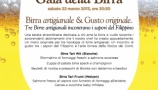 Gal della Birra 